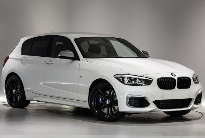 Bmw 120d Making The Types Of Diesel Proud Bmw Bmw 120 Bmw Engines