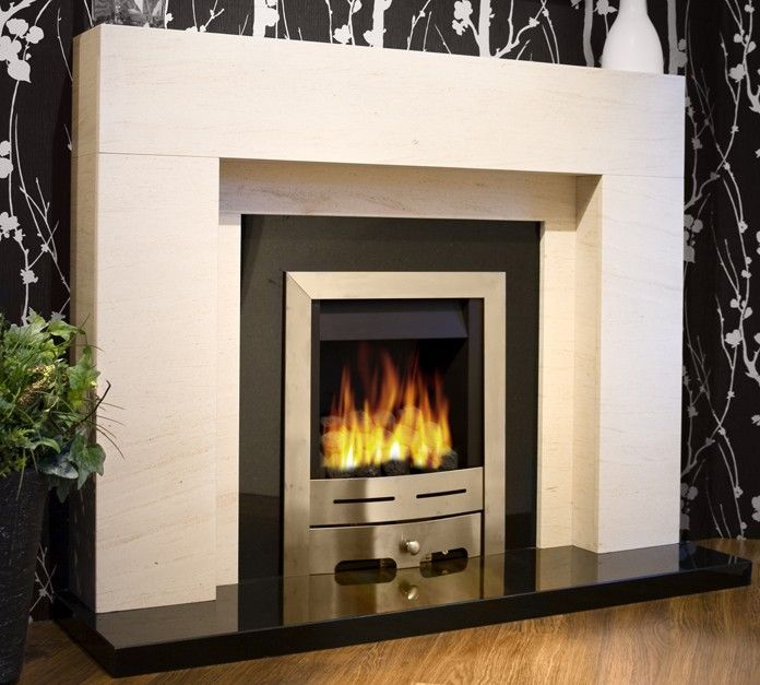 manufacturing company situated burning showr site a wirral large aboutus and service warehouse traditional where birkenhead on in the fireplace designs factory showroom our boasts