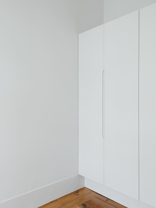 Apartment In Estrela - Picture gallery