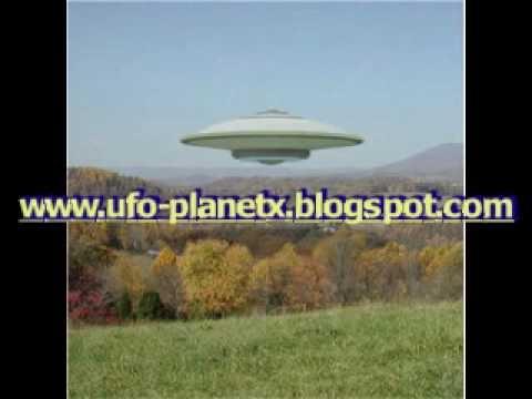 Art Bell - Bob Lazar - UFOs and Hydrogen Fuel