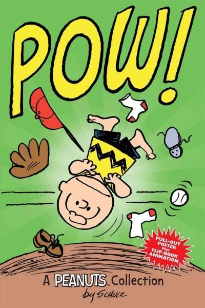 The all-time classic cartoon Peanuts reaches out to a new audience of kids in…
