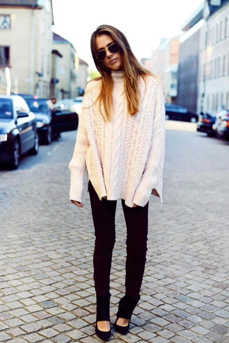273 best //knits. images on Pinterest | Knits, Rowan and Alpacas