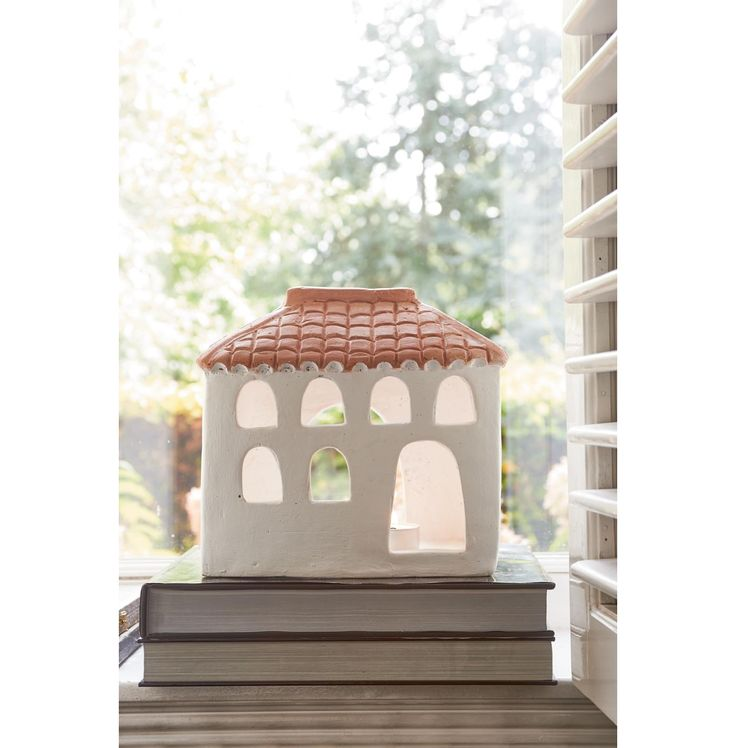 Casa De Campo - New Arrivals | Rivièra Maison