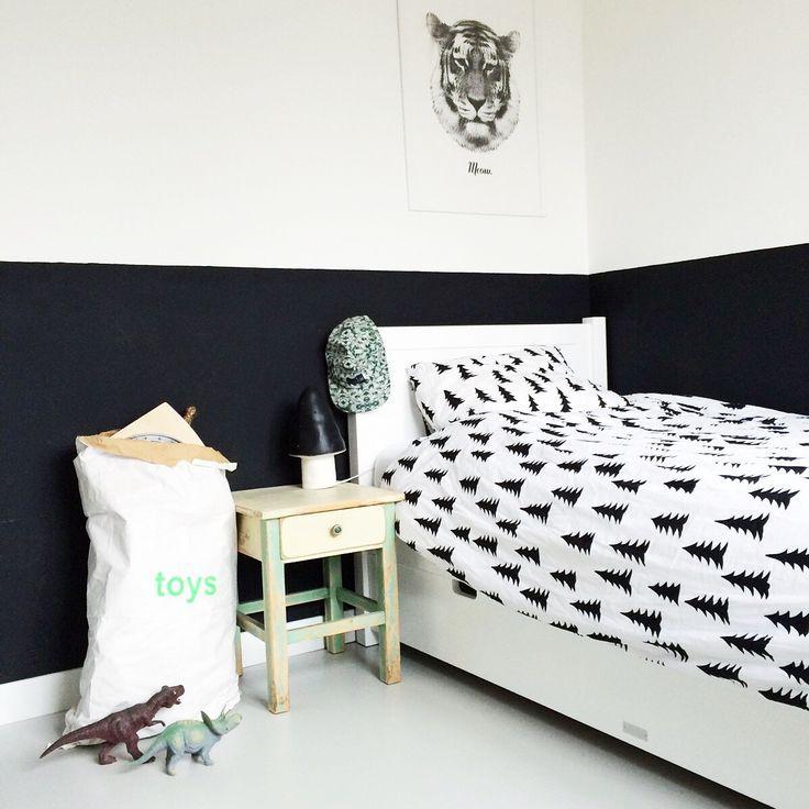 Childrens Bedroom Boys Bedroom Ideas Easy Bedroom Ideas Oak Furniture Bedroom Colour Paint Design: 17 Best Ideas About Boys Room Design On Pinterest