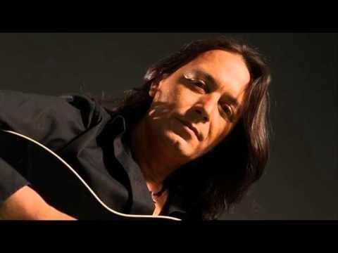 ΓΙΑΝΝΗΣ ΚΟΤΣΙΡΑΣ-ΓΙΑ ΣΕΝΑ (New song 2013 )