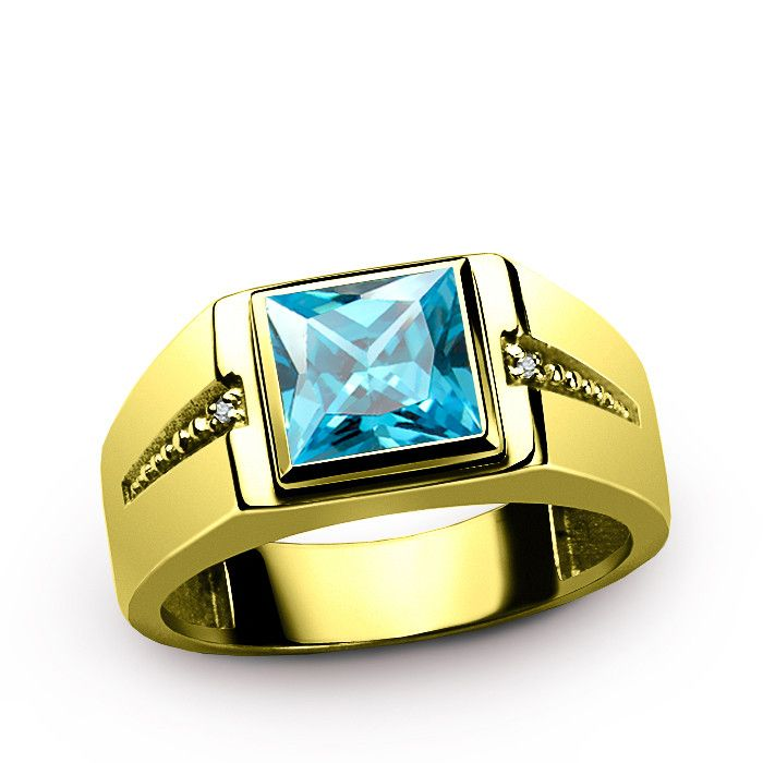 2138 best images about jewelry for on