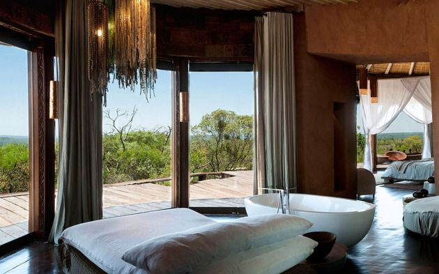 south-african-villa-with-cave-like-interiors-and-observatory-16.jpg