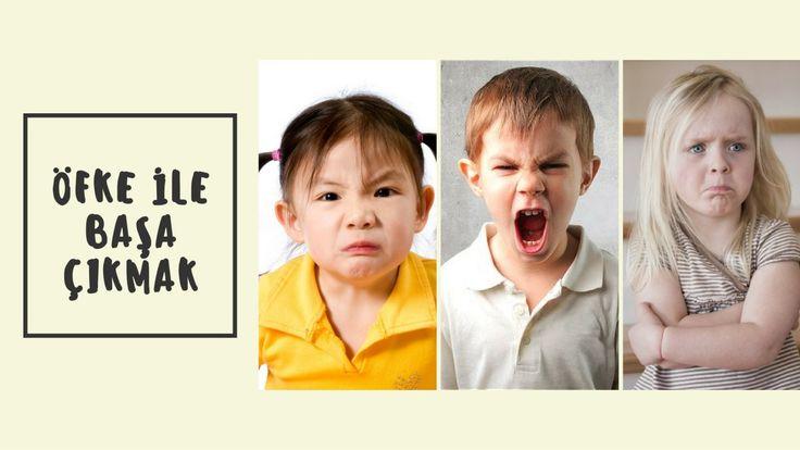 Öncelikle öfke nedir? ve neden olur? buna bir bakalım. Öfke insanın doğasında yer alan bir duygudur. Kişinin mutlu olduğu durumun engellenmesi, sürekli bir baskı altında olması, davranışlarının kıs…