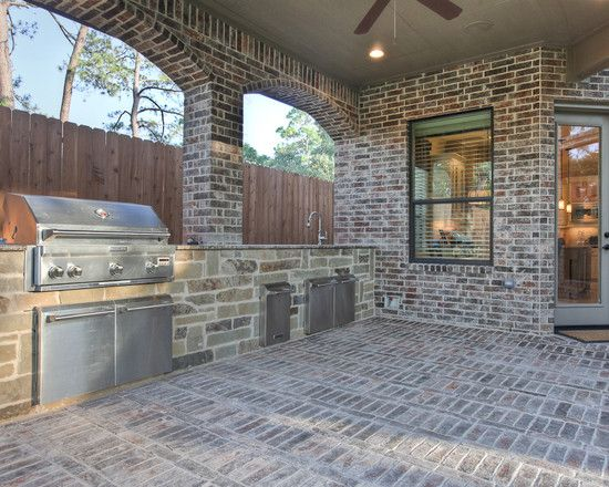 find this pin and more on brick patio ideas - Brick Patio Ideas