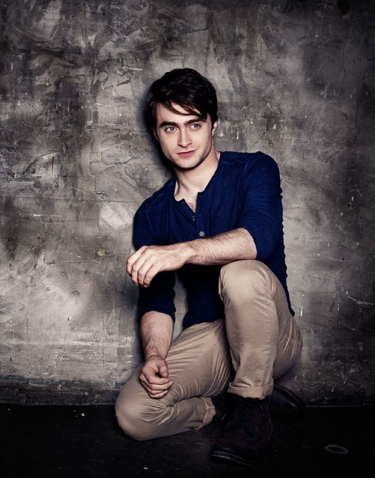 periodic table the periodic table song daniel radcliffe periodic 9 best daniel radcliffe images on pinterest - Periodic Table Song Daniel Radcliffe