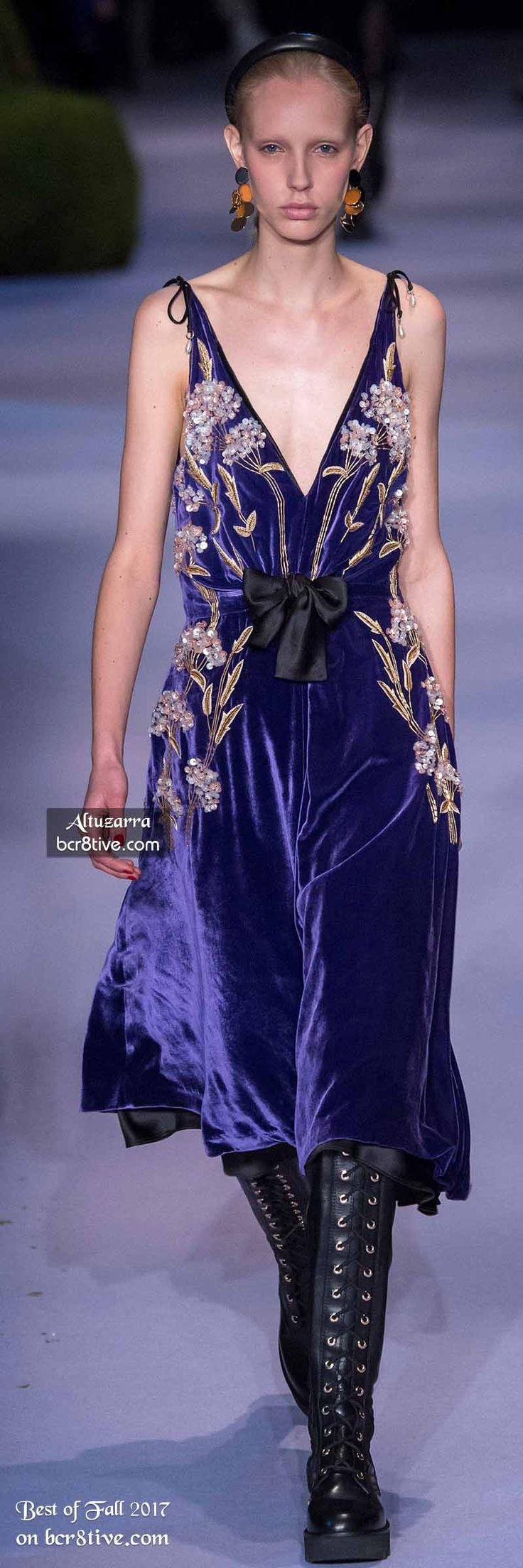 700 best Fashion: Dresses images on Pinterest   Actresses, Dressy ...
