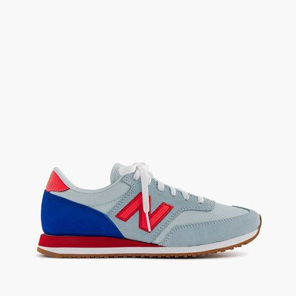 delicate Styles Women New Balance black Bright Cherry Suede Textile Buying Now