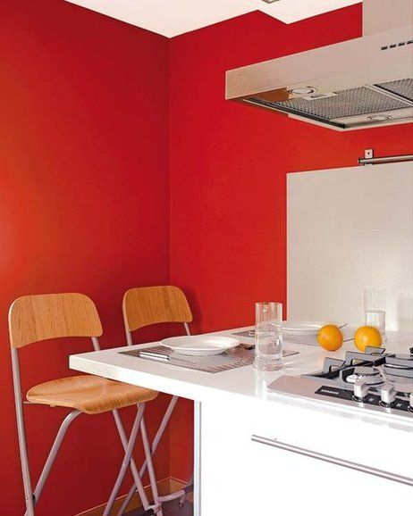 Más de 1000 ideas sobre Centro De Mesa Para Isla De Cocina en ...