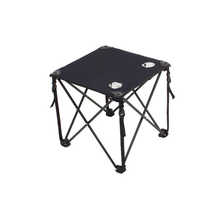 Τραπέζι Camping Standard | www.lightgear.gr