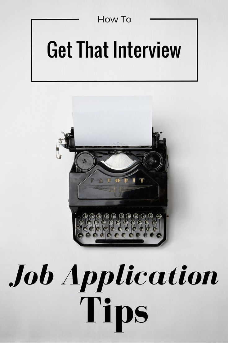 7 best application station images on pinterest job search do