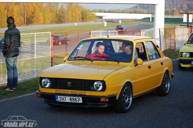 Mantrabeach/136 < užovky < auta < skoda-virt.cz/