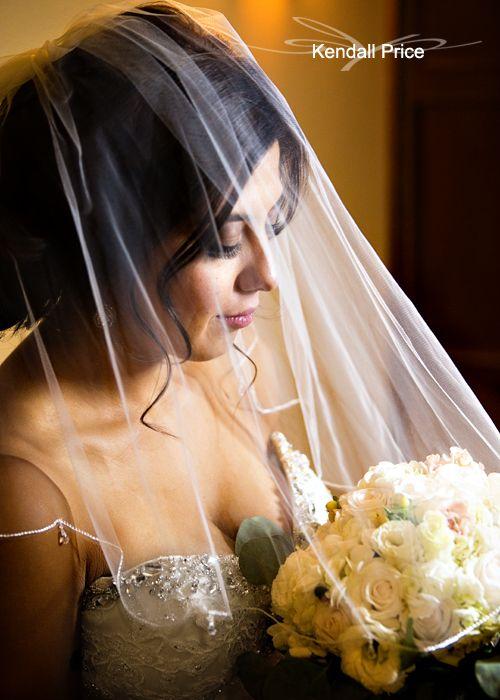 Bridal Portraits | Arrowcreek Country Club Wedding | Reno Wedding Photographer