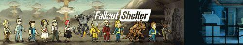 Videogiochi: #Fallout #Shelter #disponibile su Steam con update pasquale (link: http://ift.tt/2o8Uyiv )