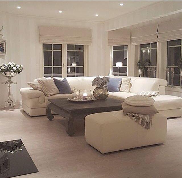 Pin Szerzője: Annie Schreiber, Közzétéve Itt: Home Designs
