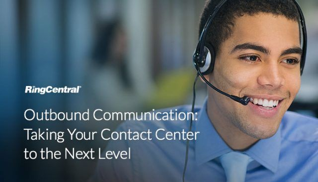 Discover 3 ways a cloud contact center solution can enable improved methods of #communication with your #customers // #CCaaS #CloudComputing #CloudCommunications #UCaaS #CallCenter #ContactCenter #Technology #TechTrends