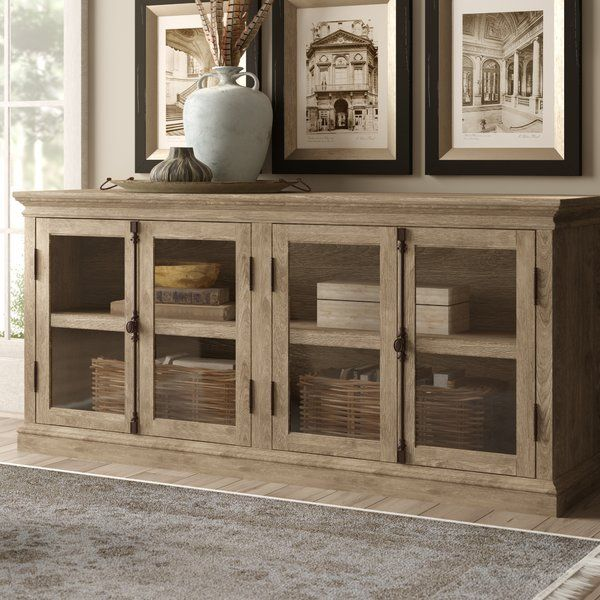 31+ 80 inch farmhouse tv stand type