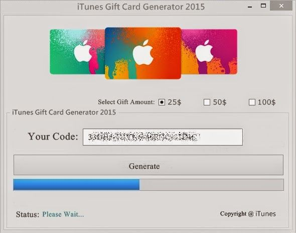 Free Itunes Gift Card Codes Itunes Gift Card Codes 2020 Method Free Itunes Gift Card Itunes Gift Cards Free Gift Cards