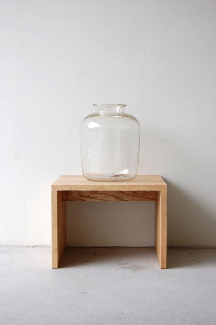 las 25 mejores ideas sobre muebles japoneses en pinterest