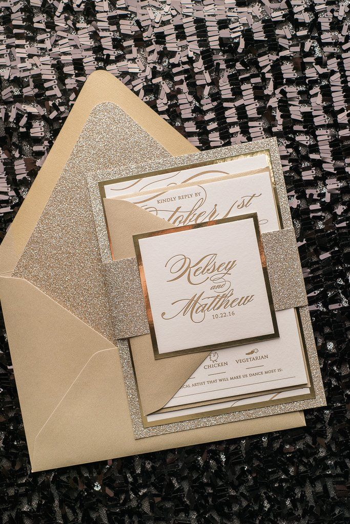 THERESA Suite STYLED Fancy Package