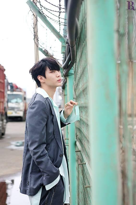Vixx Wallpaper Whisper Jung Taekwoon Photo Shoot Leo Celebrities Stars Dramas Recent News