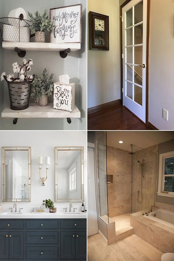 Plum Bathroom Accessories Rose Gold Bath Accessories Navy Blue