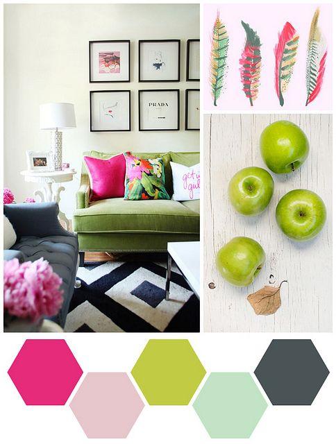 Happy Color best 25+ happy colors ideas on pinterest | seeds color schemes