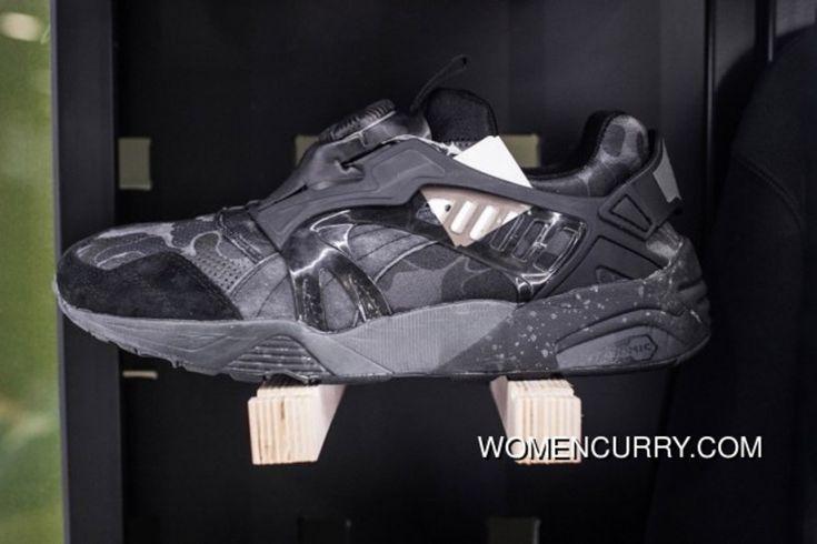 https://www.womencurry.com/bape-x-puma-disc-blaze-3m-sneaker-all-black-top-deals.html BAPE X PUMA DISC BLAZE 3M SNEAKER ALL BLACK TOP DEALS Only $150.20 , Free Shipping!
