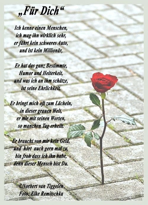 Pin By Birgit Crews On Freunde Schokolade Pinterest Love