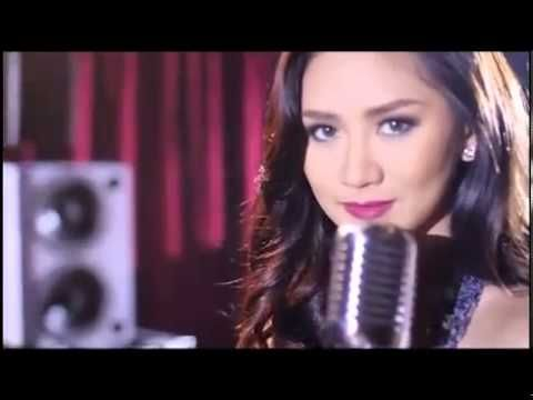 THE VOICE PHILIPPINES  Soon on ABS-CBN     Samahan natin si Pop Star Royalty, SARAH GERONIMO bilang COACH ng pinakapinag-uusapang singing competition ngayon sa bansa!    Visit our official website!  http://www.abs-cbn.com  http://www.push.com.ph    Facebook:  http://www.facebook.com/ABSCBNnetwork    Twitter:  https://twitter.com/ABSCBN  https://twitter.com/ab...