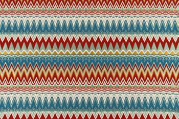 http://www.calicocorners.com/p-8529-halifax-range-robert-allen-fabrics-lacquer-red.aspx