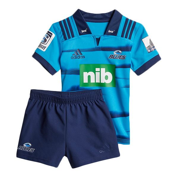 Super Rugby Ninos Kit Rugby Jersey Super Rugby Rugby