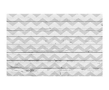 34 mejores im genes sobre mosaicos y dibujos geom tricos - Alfombras dibujos geometricos ...
