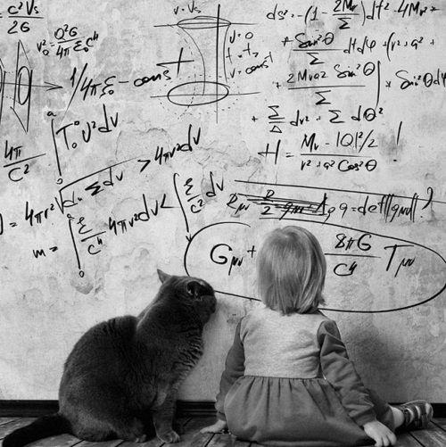 #Math #beauty!