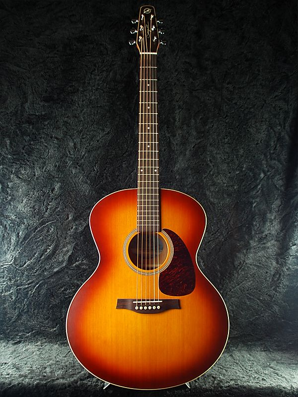 44 Best Images About Seagull Guitars On Pinterest