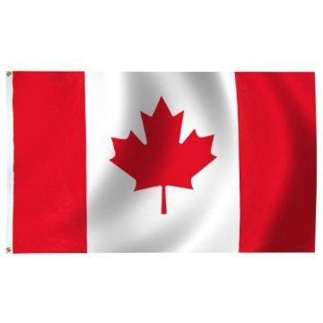 Civic Holiday in Canada. Also known as as New Brunswick Day, BC Day, Saskatchewan Day, Heritage Day (Alberta), and Natal Day (Nova Scotia and Prince Edward Island). http://www.farmersmarketonline.com/holiday/CivicHoliday.html