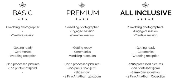 wedding-photography-packages-english-web-2016