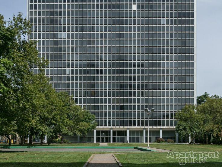Pavilion Apartments - Newark, NJ 07104 | Apartments for Rent