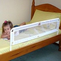 Give your little ones a safe place for sound sleep by purchasing Kids Single Bed online in Australia from All 4 Kids. We have a wide variety of kid's bed in different designs and colors at feasible cost.