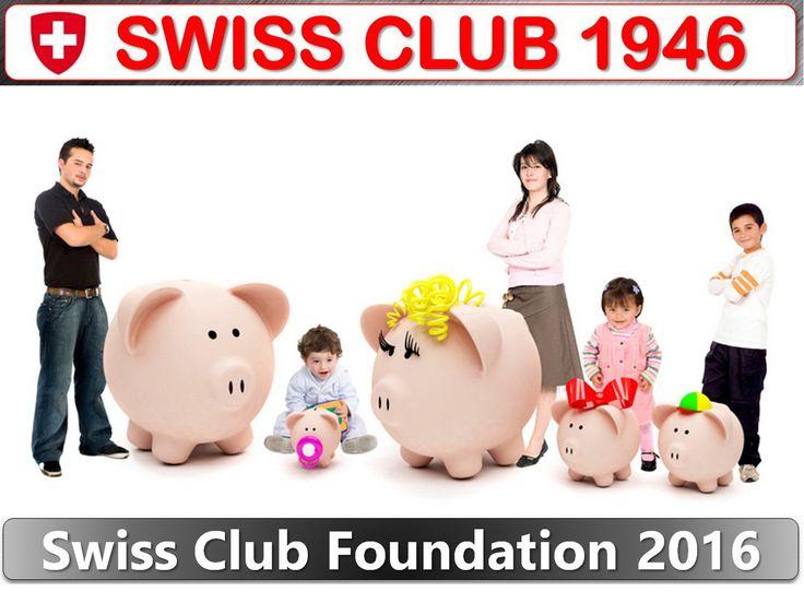 Ostrzeżenie dla wydalonych lub wykluczonych w przyszłości, członkow SWISS CLUBU