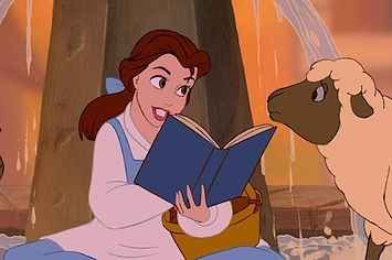 27 Seriously Underrated Books Every Book Lover Should Read