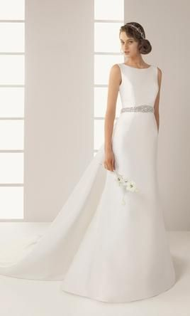 Trending Used Wedding Dresses Buy u Sell Used Designer Wedding Gowns