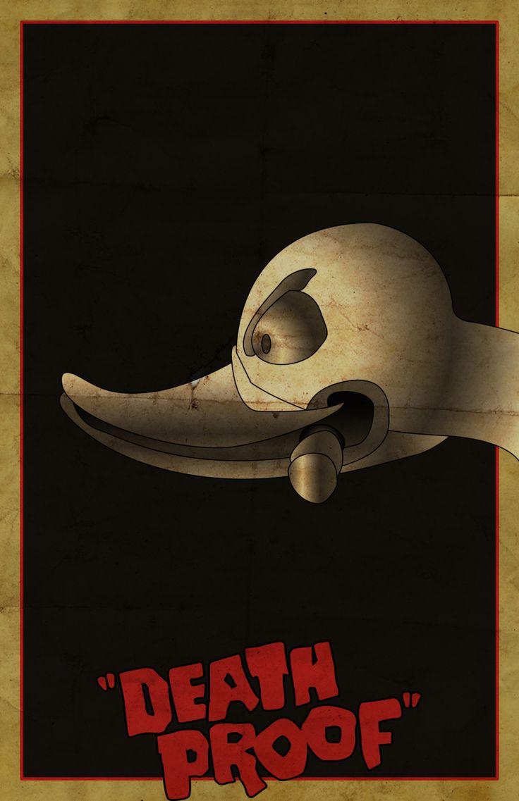 Best 25 death proof ideas on pinterest quentin tarantino quentin tarantino pulp fiction and watch pulp fiction