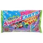 sweetarts chewys