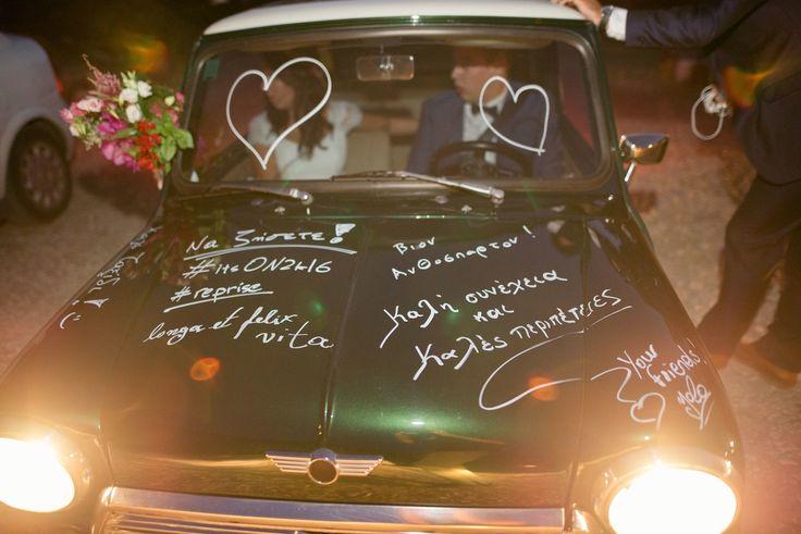 Bougainvillea Wedding   lafete / love / friends / surprise
