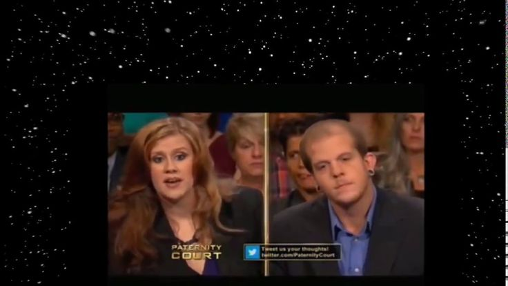 Paternity Court | Lauren Lake Paternity Court Show | Real Case | Lauren ...